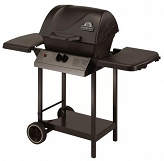 BROIL KING - Grill gazowy STERLING