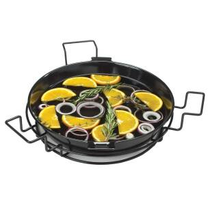 BROIL KING - Aromatyzer KEG