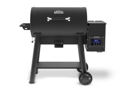 BROIL KING - Grill na pellet Baron 500
