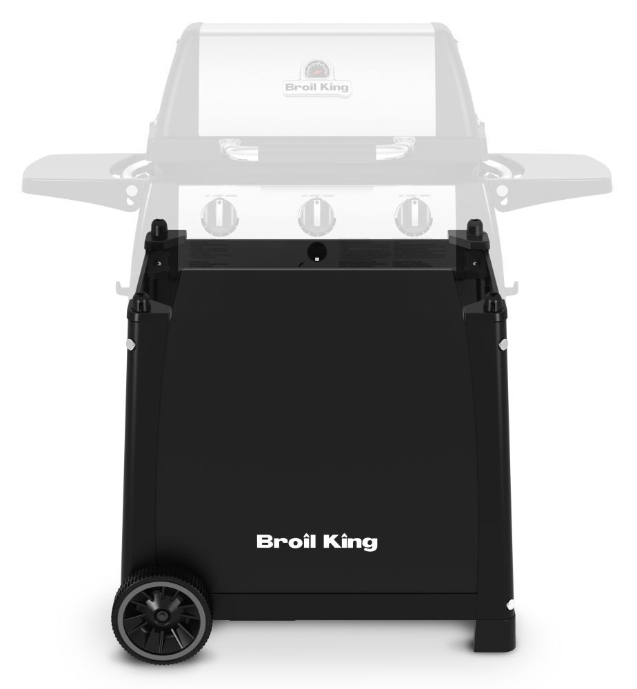Broil King Porta-Chef™ 320 - wozek