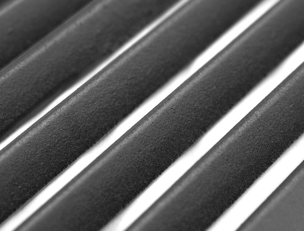 Broil King Gem 320 - Ruszt żeliwny